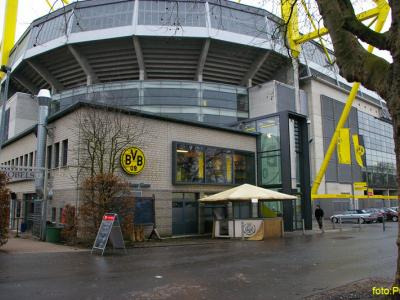 Arka TV w Niemczech