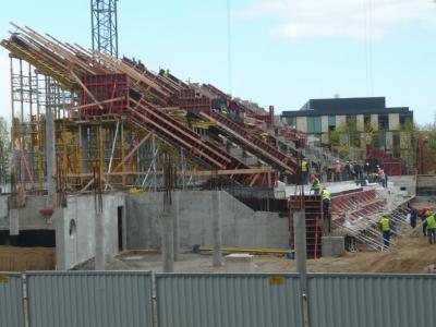 5 Maja 2010