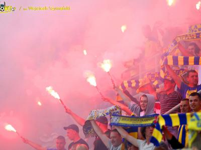 Sezon 2012-2013 (I Liga)