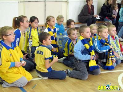 szkola-podstawowa-nr-10-leszczynki-34022.jpg