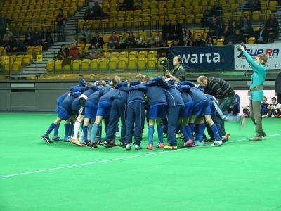 Arka Gdynia Cup 2013