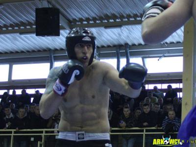 arkowiec-fight-cup-2013-by-malolat-35592.jpg