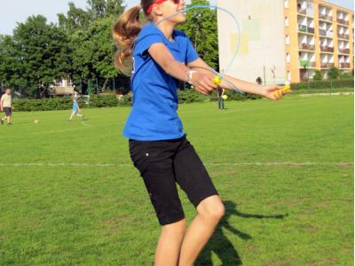 zolto-niebieski-dzien-dziecka-2013-36200.jpg