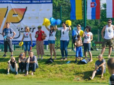 turniej-sokolika-o-puchar-burmistrza-starego-sacza-38367.jpg