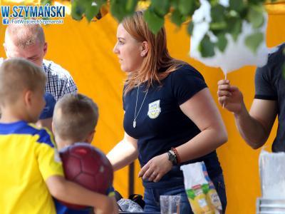 zolo-niebieski-dzien-dziecka-2016-by-wojciech-szymanski-46433.jpg