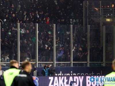 arka-gdynia-lechia-gdansk-by-wojciech-szymanski-48623.jpg