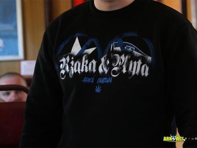 final-pucharu-polski-lech-poznan-arka-gdynia-cz-1-by-malolat-50199.jpg
