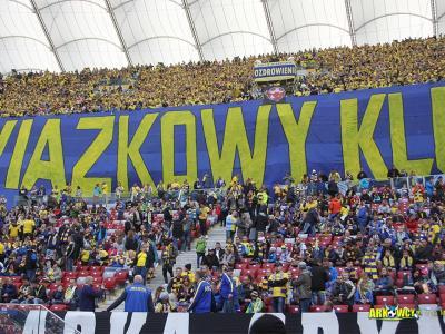 final-pucharu-polski-lech-poznan-arka-gdynia-cz-2-by-malolat-50243.jpg