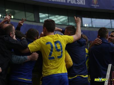 final-pucharu-polski-lech-poznan-arka-gdynia-cz-2-by-malolat-50325.jpg