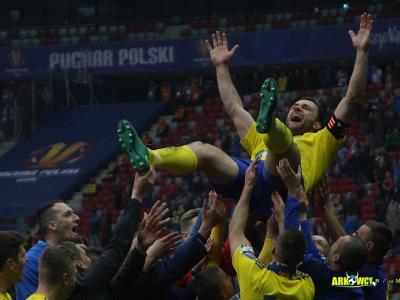 final-pucharu-polski-lech-poznan-arka-gdynia-cz-2-by-malolat-50344.jpg