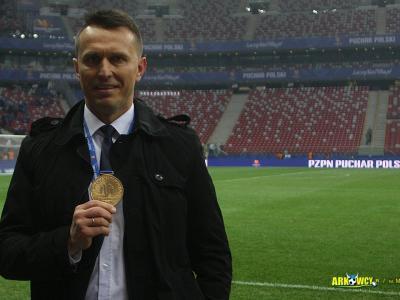 final-pucharu-polski-lech-poznan-arka-gdynia-cz-2-by-malolat-50379.jpg