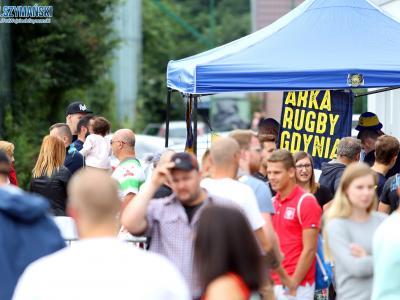 rc-arka-gdynia-rc-arka-gdynia-by-wojciech-szymanski-52080.jpg