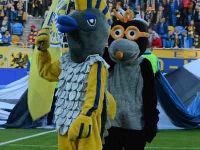 sezon-2017-2018-arka-gdynia-zaglebie-lubin-by-michal-pratnicki-52225.jpg