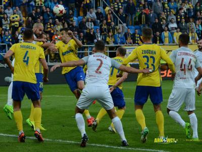 sezon-2017-2018-arka-gdynia-zaglebie-lubin-by-michal-pratnicki-52232.jpg