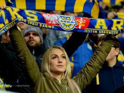 sezon-2017-2018-arka-gdynia-jagiellonia-bialystok-by-michal-pratnicki-52387.jpg