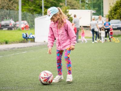 zolto-niebieski-dzien-dziecka-2019-by-karolina-ptaszynska-55689.jpg