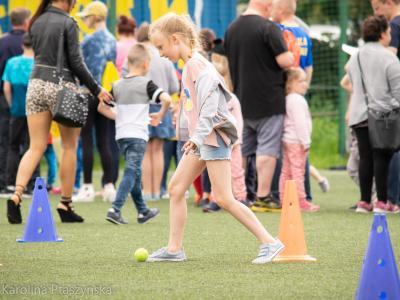 zolto-niebieski-dzien-dziecka-2019-by-karolina-ptaszynska-55695.jpg