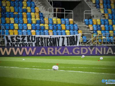 arka-gdynia-cracovia-krakow-by-wojciech-szymanski-56676.jpg