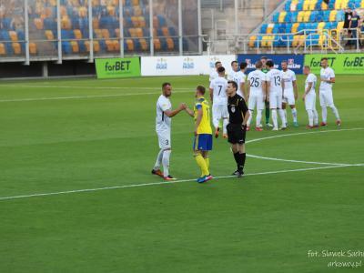 sezon-2020-21-1-liga-by-slawek-suchomski-57746.jpg
