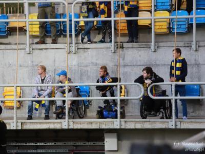 sezon-2020-21-1-liga-by-slawek-suchomski-57749.jpg