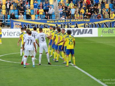 sezon-2020-21-1-liga-by-slawek-suchomski-57753.jpg