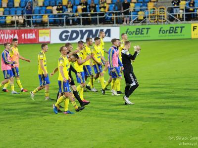 sezon-2020-21-1-liga-by-slawek-suchomski-57769.jpg