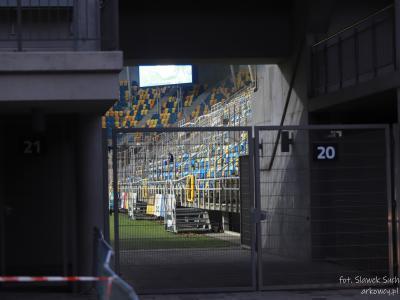 sezon-2020-21-1-liga-by-slawek-suchomski-58106.jpg